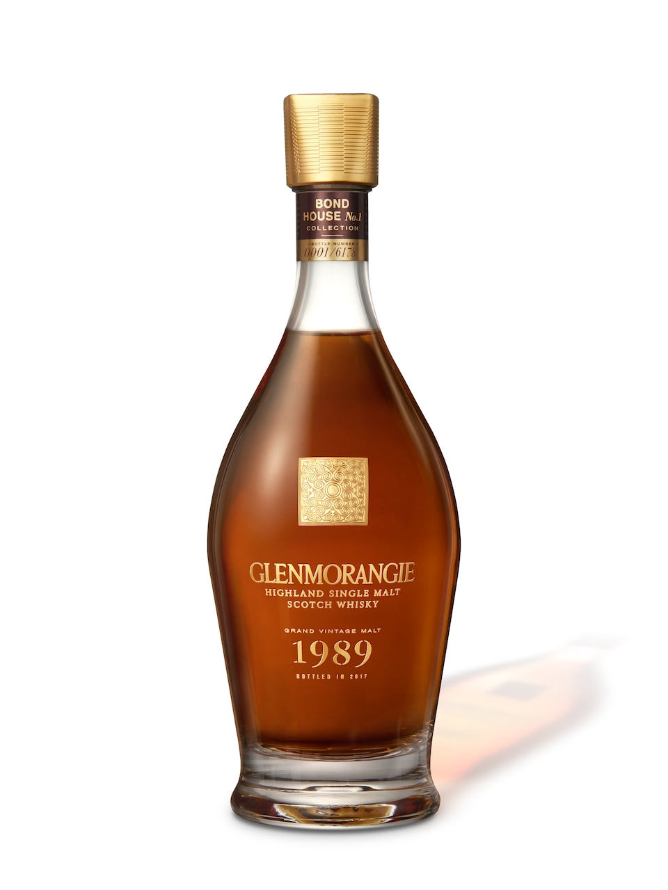 01_Bottle image_Grand vintage malt 1989