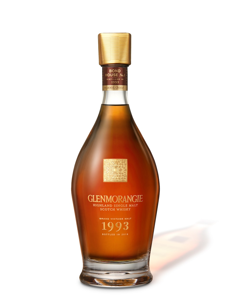 01_Bottle image_Grand vintage malt 1993